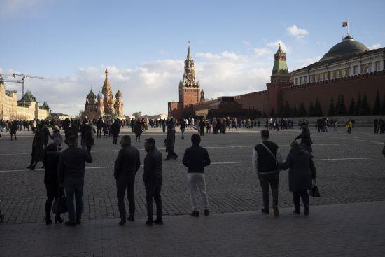 Зміна уряду в РФ: російським ЗМІ стало відомо, хто йде, а хто залишається