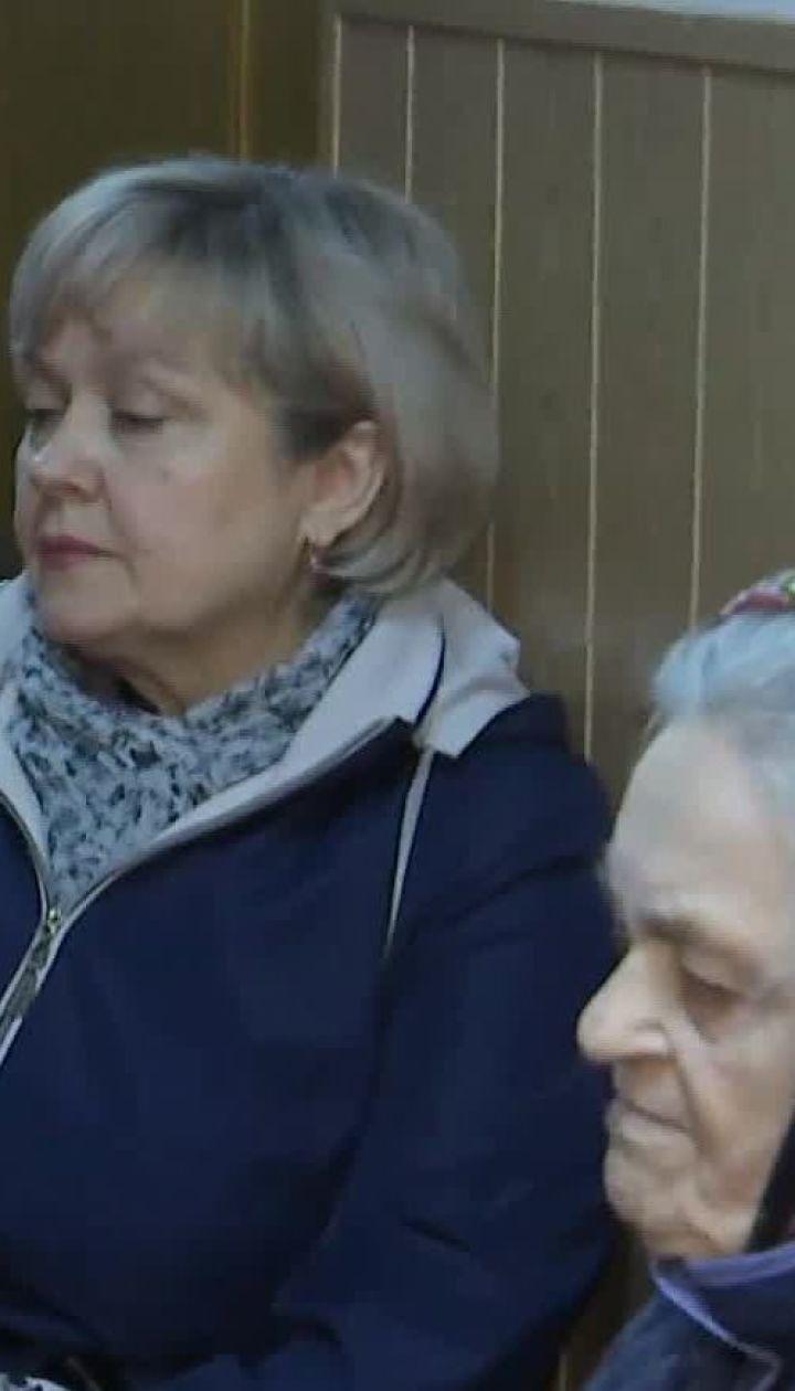 Сколько украинских пенсионеров получили надбавки - экономические новости