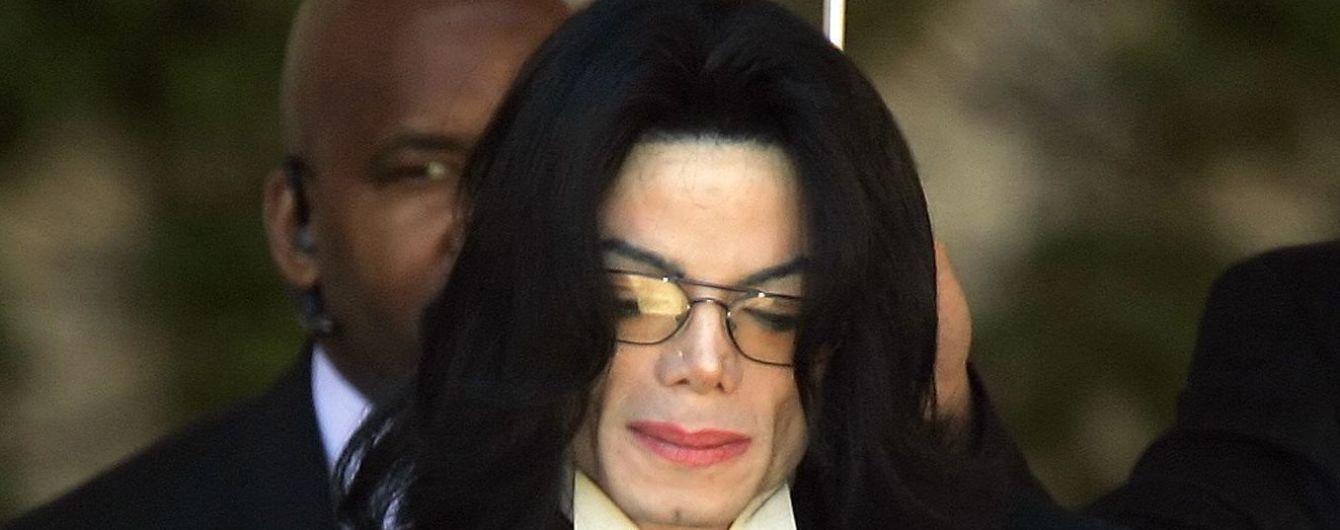 Родственники Джексона выпустили фильм-ответ на обвинения звезды в педофилии