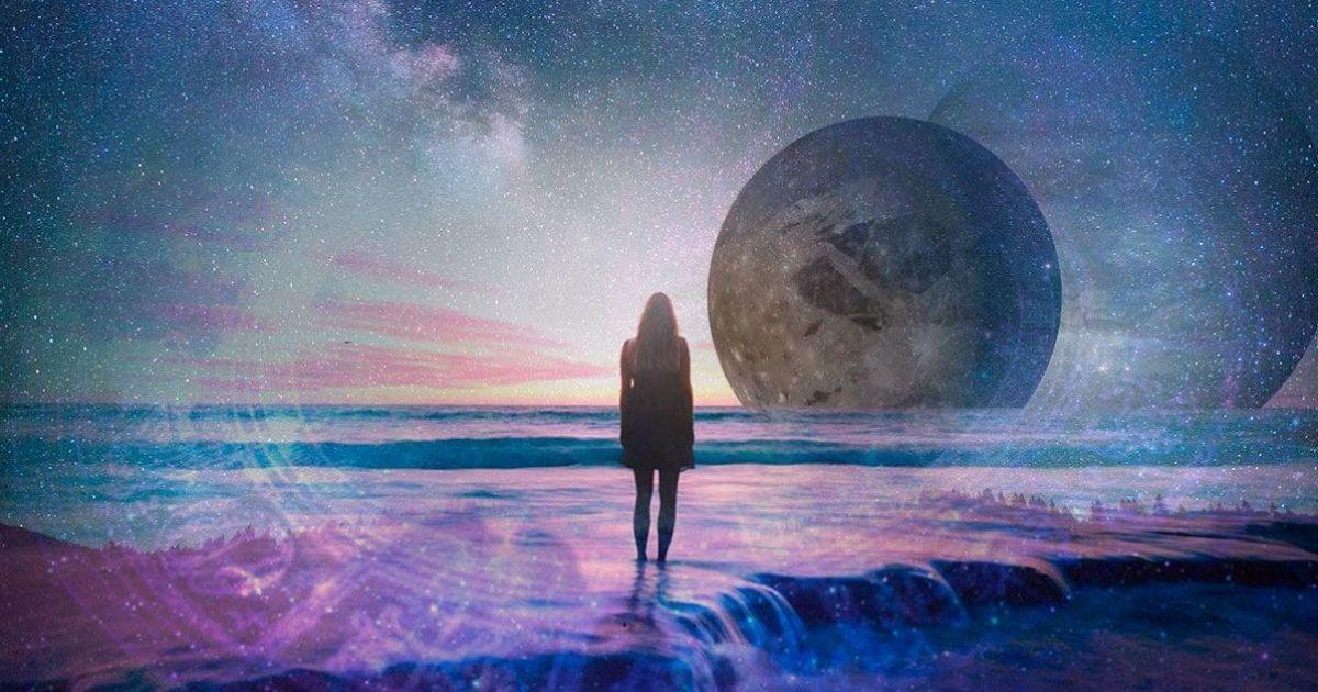 Что звезды нам пророчат: астропрогноз на 11-17 марта