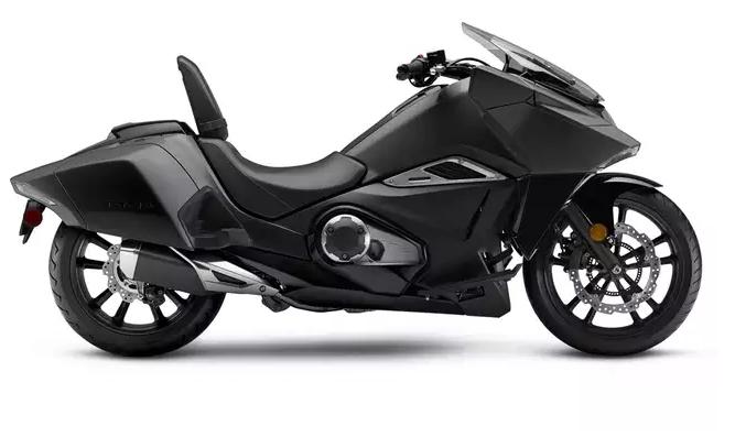 Мотоцикл, байк_4