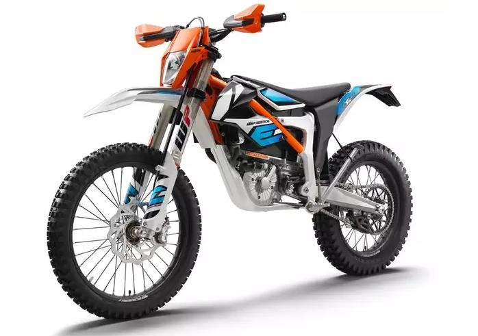 Мотоцикл, байк_5