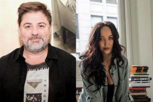 Александр Цекало женился на актрисе, младше его на 30 лет – СМИ