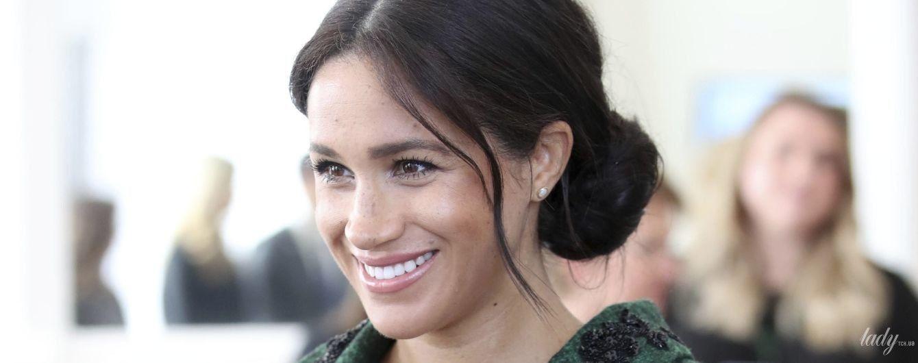 Как назовут наследника: британские букмекеры назвали имена-фавориты для ребенка герцога и герцогини Сассекских