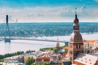 AirBaltic возобновляет рейсы Рига – Одесса