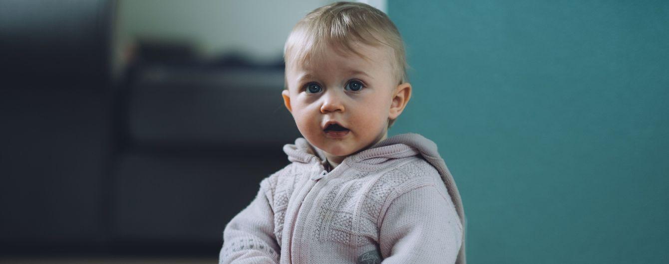 Гройсман назвав приголомшливу суму аліментів, яку стягнули з боржників на користь дітей