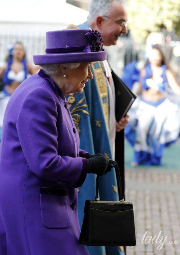 Британская королевская семья_7