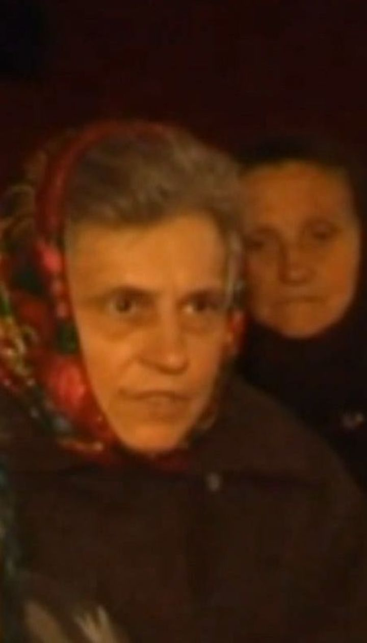 К ПЦУ перешла громада родного села митрополита Епифания