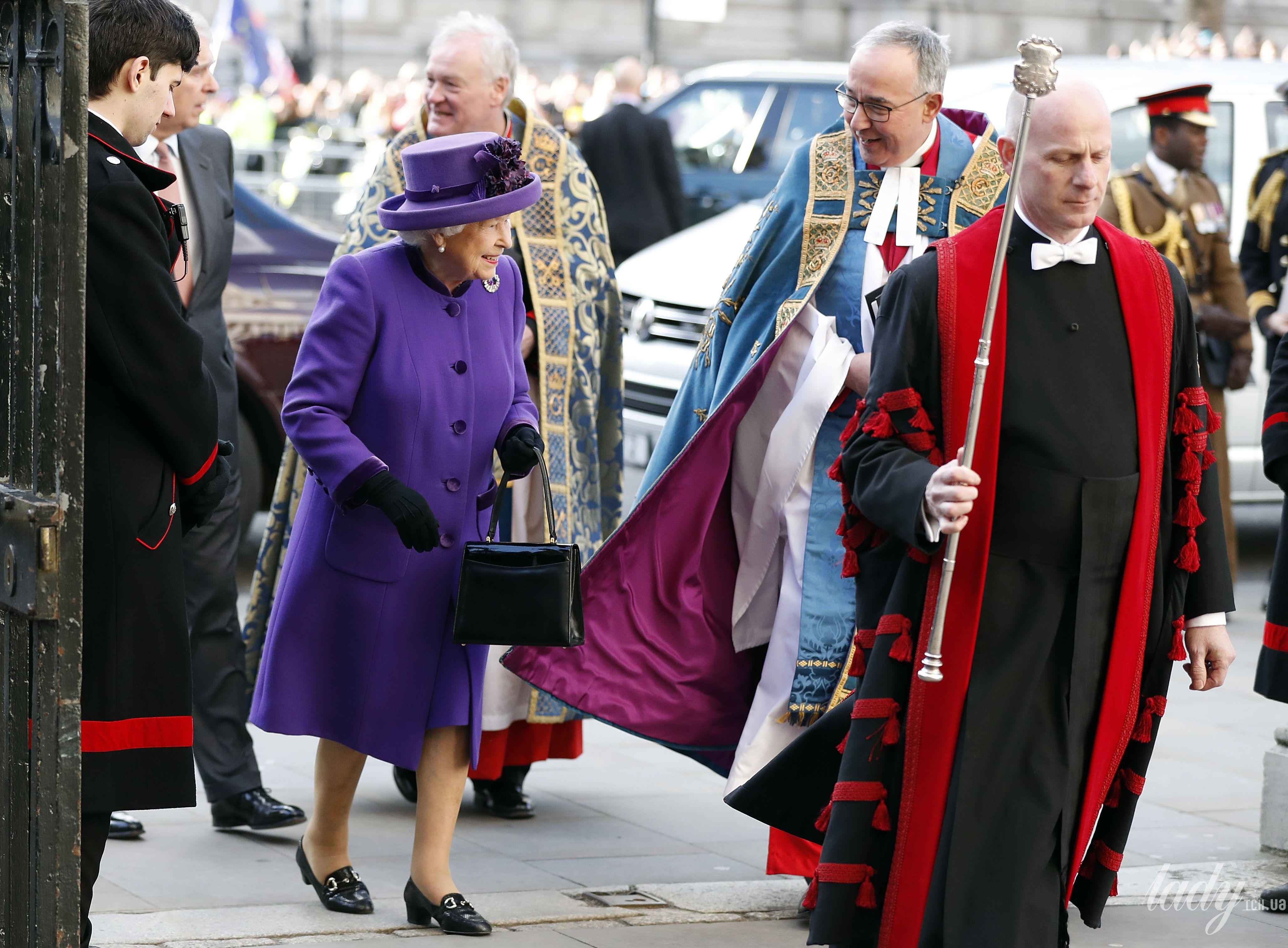 Британская королевская семья_6