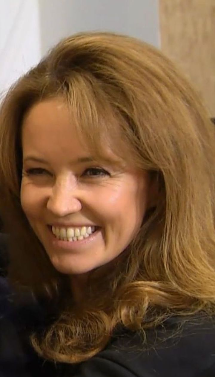 Дружина мільйонера - Іванна Ніконова - розповіла про розкішне життя та секрет 20-річного кохання
