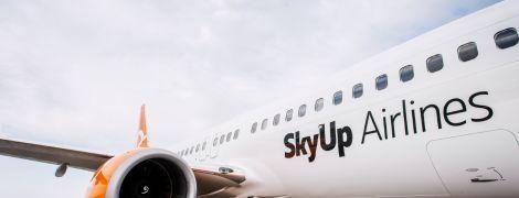 WizzAir и SkyUp могут запустить новые рейсы из Черновцов