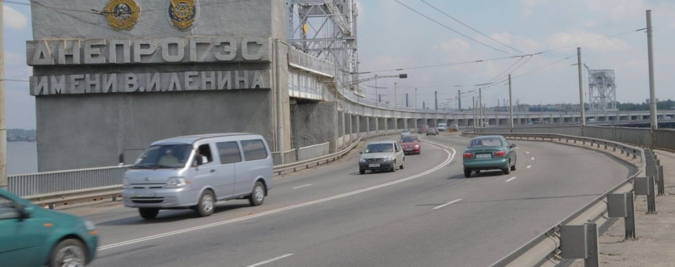 В'ятрович хоче переглянути дати заснування низки українських міст