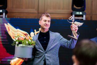 Триумф MARUV и Никитина: YUNA-2019 объявила первых победителей