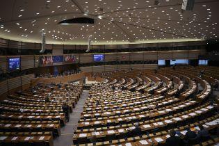 """Заморозити """"Північний потік-2"""" і бути готовими до нових санкцій: Європарламент ухвалив звіт про відносини з РФ"""