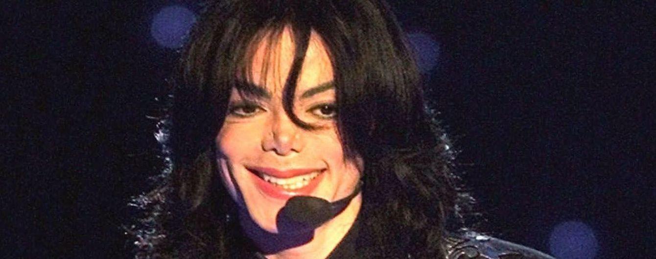 """""""Коли він був живий, ви його підтримували"""": друг Майкла Джексона заступився за нього"""