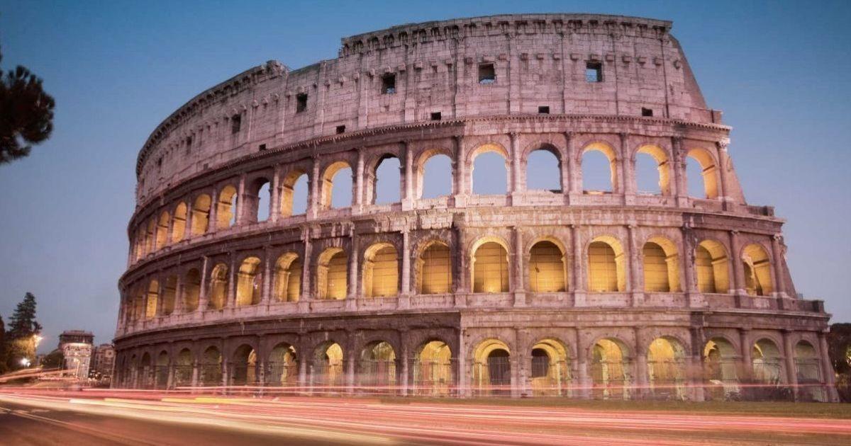 Ernest Airlines анонсував нові рейси Одеса-Рим