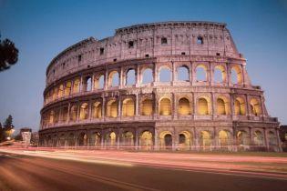 Ernest Airlines анонсировал новые рейсы Одесса-Рим