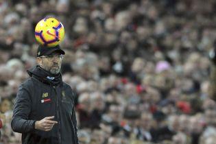 """Тренер """"Ливерпуля"""": думаю только о том, как создать """"Баварии"""" проблемы"""