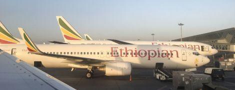 Какие страны отказались от использования Boeing 737 Max после авиакатастрофы в Эфиопии. Инфографика