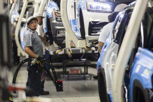 В Германии усиливается дефицит рабочей силы - доклад