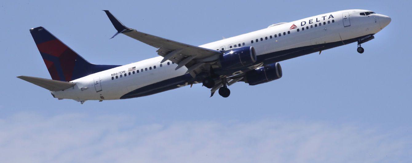 Компании Boeing разрешили начать тестовые полеты самолетов 737 MAX