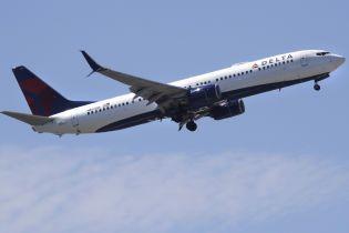 Boeing 737 Max смогут восстановить полеты не раньше 2020 года – WSJ