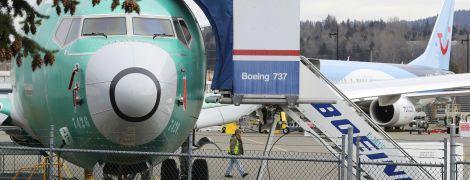 Boeing обеднеет на миллиарды долларов из-за проблем 737 MAX – СМИ