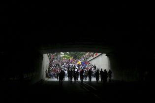 Кінець блекауту: у Венесуелі заявили про відновлення електропостачання