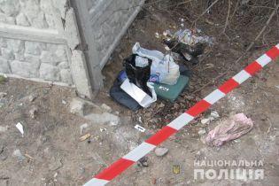 Положила в пакет и выбросила в туалет: в Одесской области роженица избавилась от своего младенца