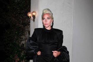 """""""Да, я беременна"""": Леди Гага озадачила поклонников заявлением"""