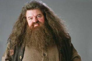 """Звезда """"Гарри Поттера"""" оказался на инвалидной коляске из-за тяжелой болезни"""