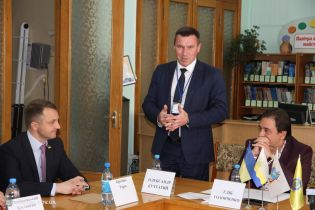 Смерть сотрудника Администрации президента: кем был Александр Бухтатый