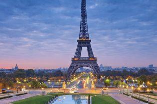 Україна візьме участь у Паризькому книжковому салоні
