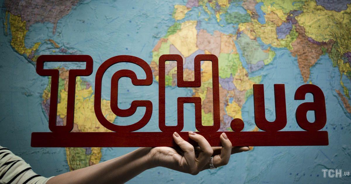 TSN.ua возглавил рейтинг новостных сайтов Украины