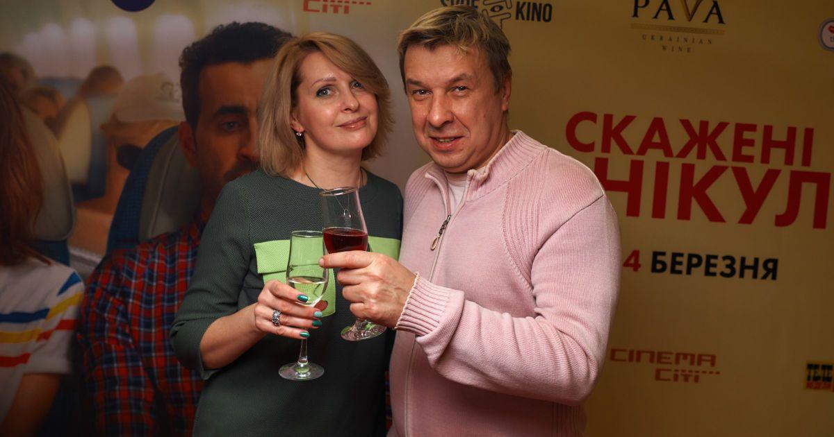 композитор Александр Ягольник