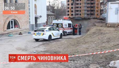 Пока Александр Бухтатый умирал под забором, подозреваемые тратили его деньги