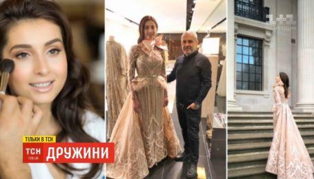 Жена миллионера Марина Ярославская рассказала о бриллиантах и опасном апперкоте
