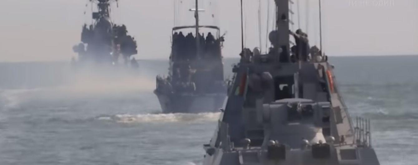 """Перед выборами Россия изо всех сил будет пытаться """"раскачивать"""" ситуацию в Украине - военные"""