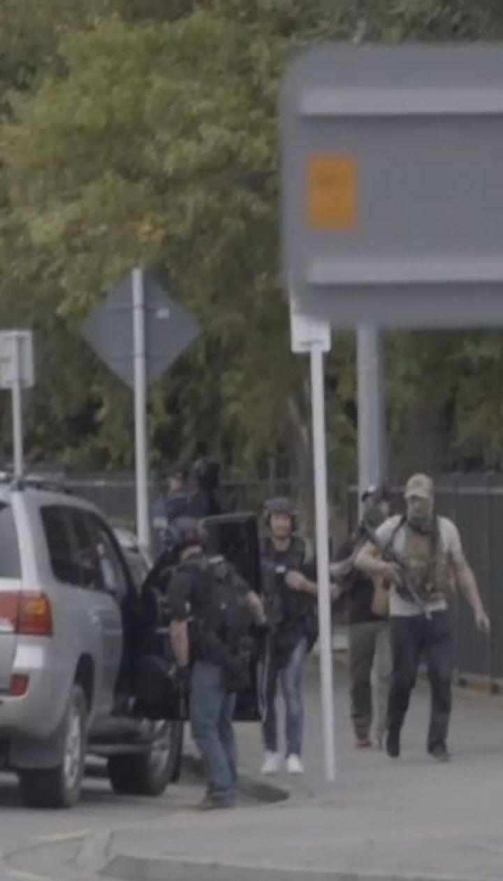 До сорока зросла кількість загиблих внаслідок теракту в Новій Зеландії