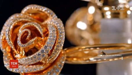 Найдорожчі у світі парфуми продають в ОАЕ