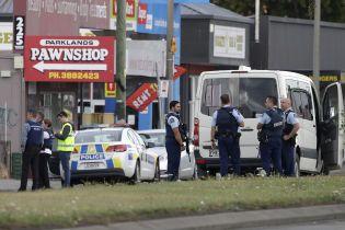 Умерла 51-я жертва нападений на мечети в Новой Зеландии