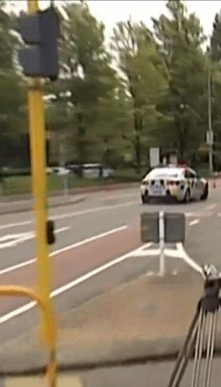 49 загиблих, близько 50 постраждалих – наслідки теракту в Новій Зеландії