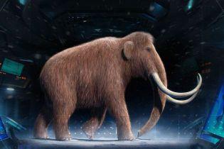 """Ученым удалось оживить клетки мамонта. Рассказываем, поможет ли это """"воскресить"""" динозавров и почему открытие – важное"""