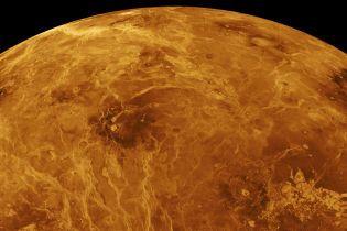 Забудьте школьную программу. Ученые выяснили, что Венера – не ближайшая к Земле планета