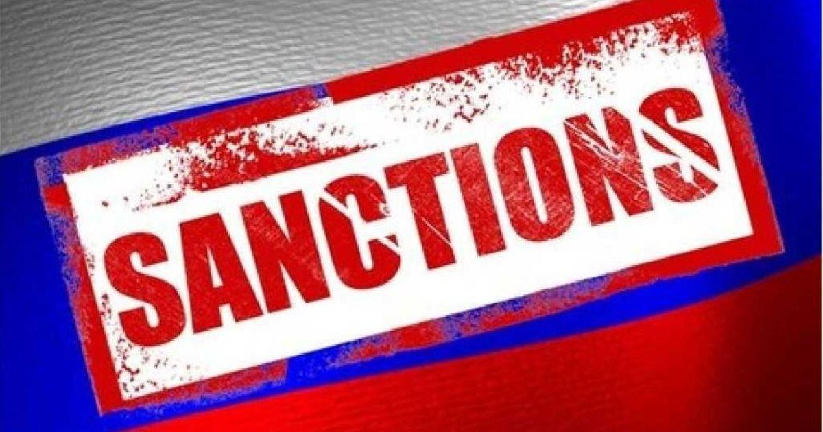 Совет ЕС утвердил новые санкции против России за нарушения прав человека