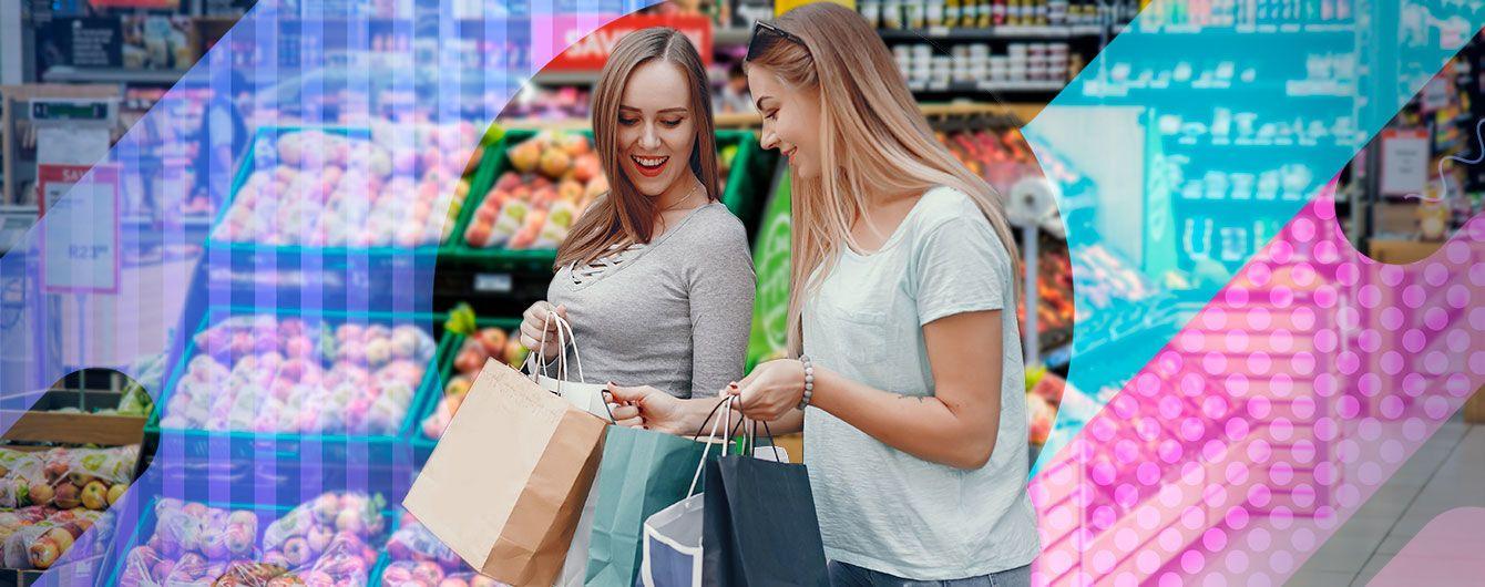 Повернути одяг до магазину або здати пігулки в аптеку. Як добре ви знаєте свої права? Тест