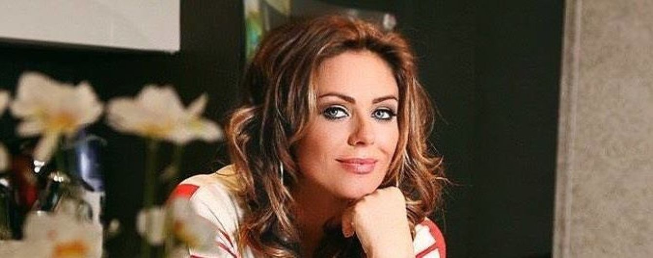 Умерла Юлия Началова: реакция звезд на смерть певицы