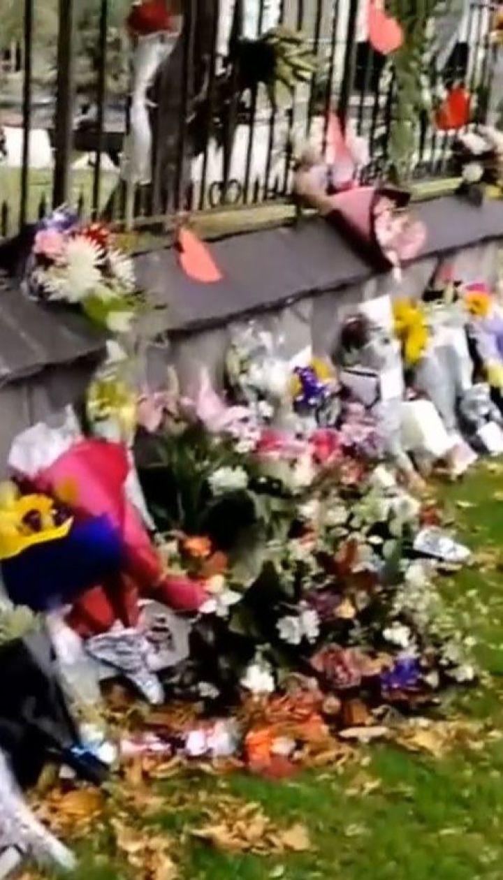 Власти Новой Зеландии обещают ограничить продажу оружия после самого кровавого теракта в истории страны