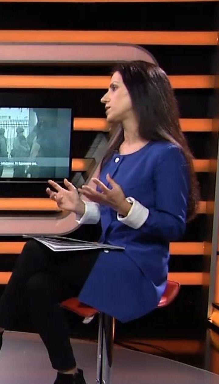 П'ять років без Криму: ТСН зібрала ексклюзивні кадри та болісні спогади очевидців