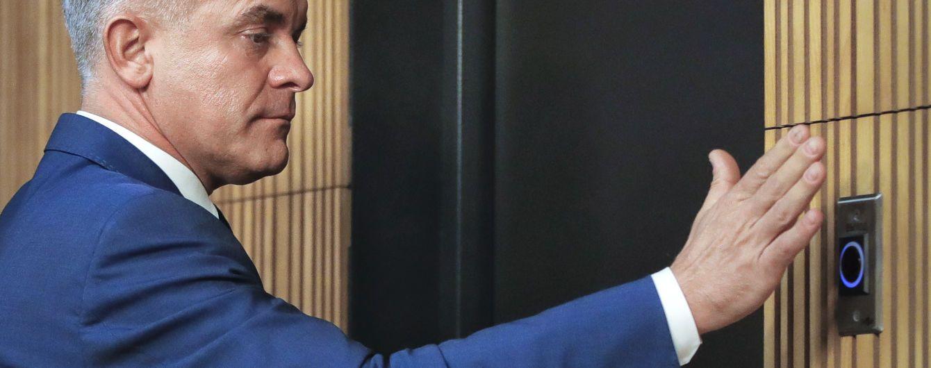 Москва потирает руки. Молдова оказалась в глубоком политическом кризисе после выборов
